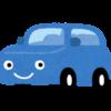 新車販売台数ランキングをしらべてみた!④